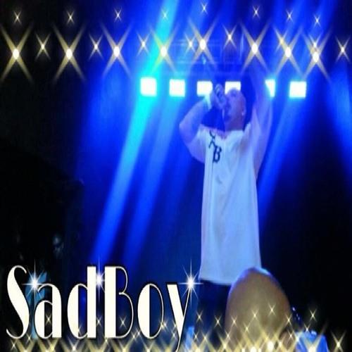 SB The Don's avatar