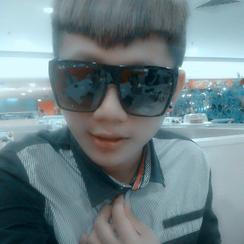 Winston' Cheong's avatar