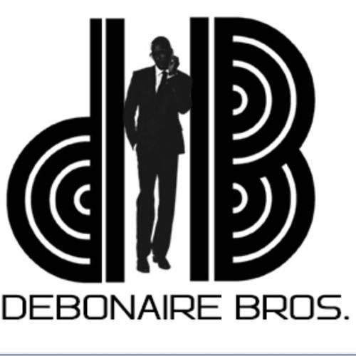 debonair_life5050's avatar