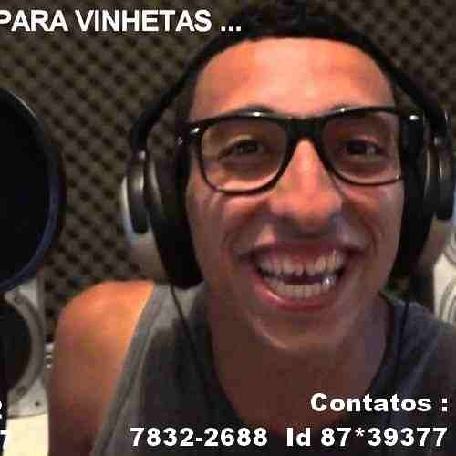 Studio INVICTA's avatar