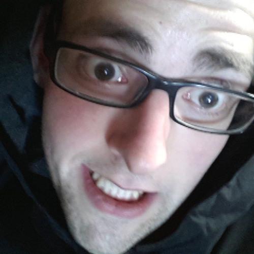 PaccoDuichAus's avatar