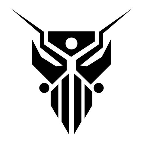 cactis's avatar