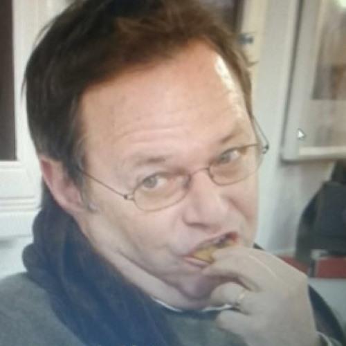 ACatshaw's avatar