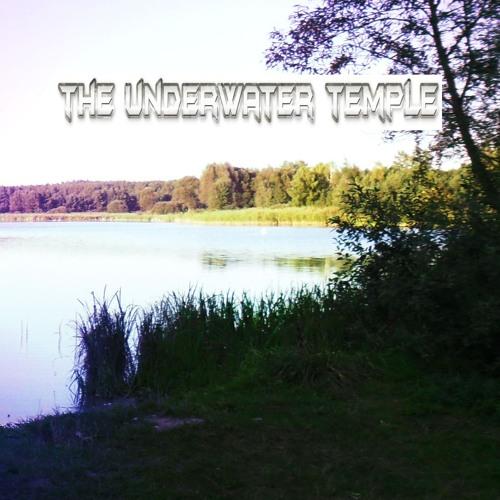 The Underwater Temple's avatar