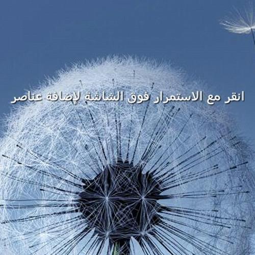 user585655698's avatar