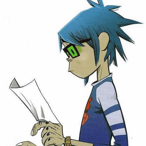 Sir Beachway's avatar