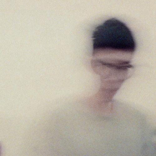 Phish Chiang's avatar