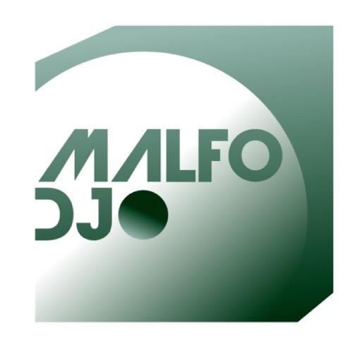 Malfo dj's avatar