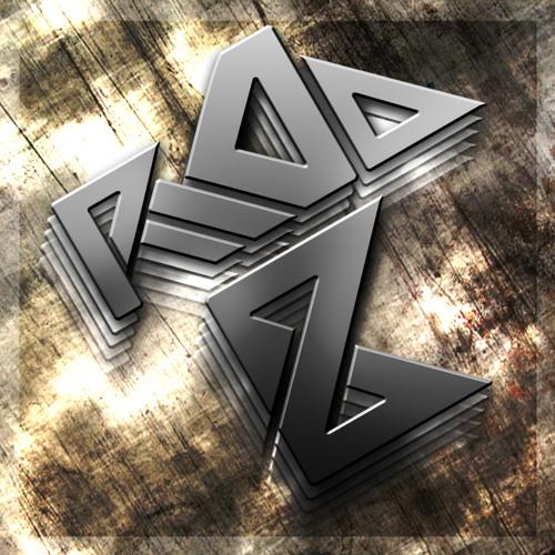 Rida-B mC's avatar