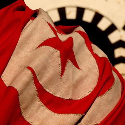 Tunisian Girl's avatar