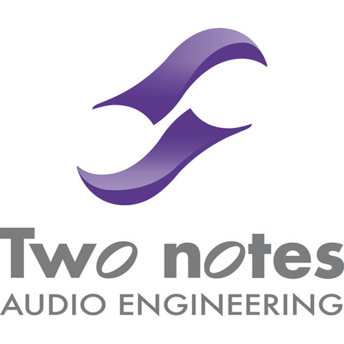 Two notes's avatar