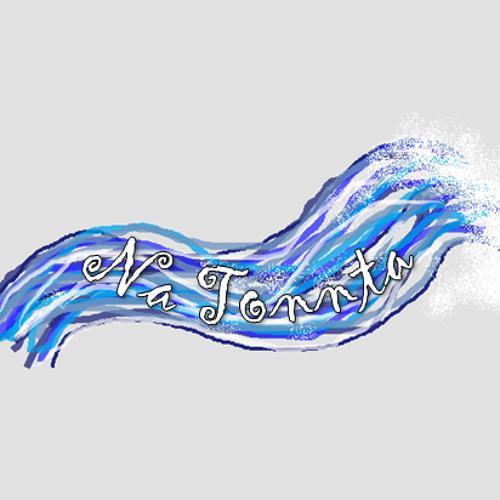 Na Tonnta's avatar