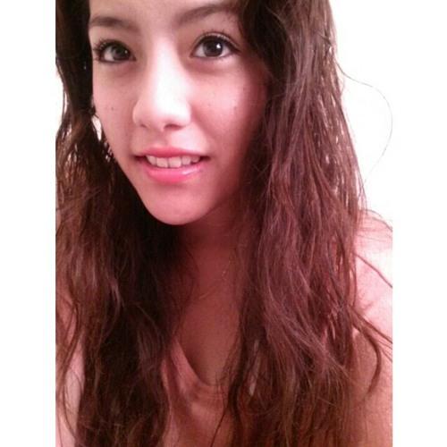 yari_kimmie's avatar