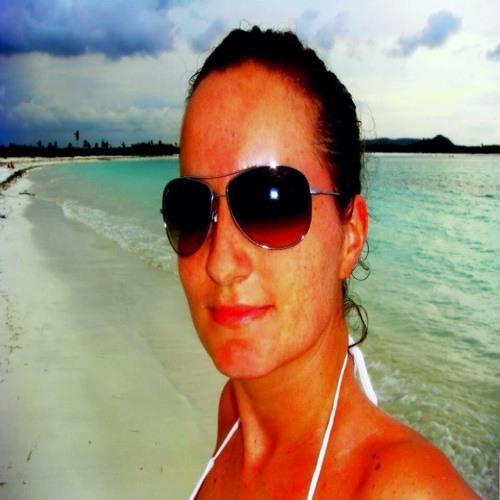 BellaIzabella's avatar