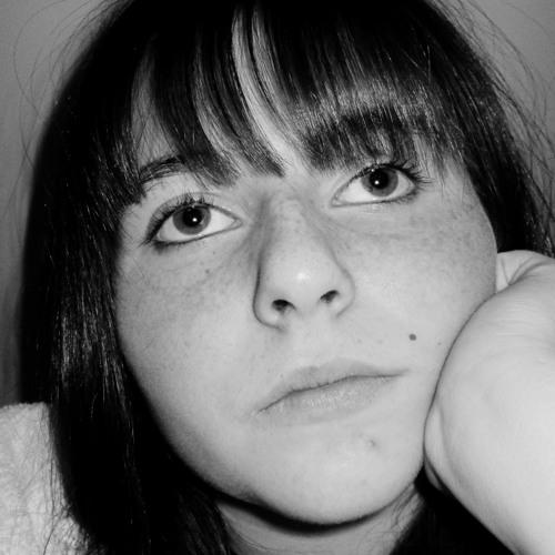Invidiana's avatar