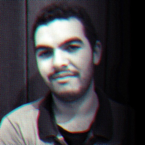 Victor-Godoi's avatar