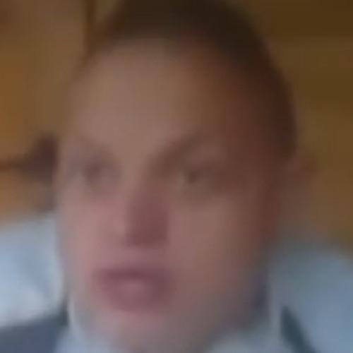 Pistondnb's avatar