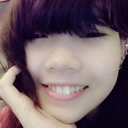 Thiện Tâm Vương Hoàng's avatar