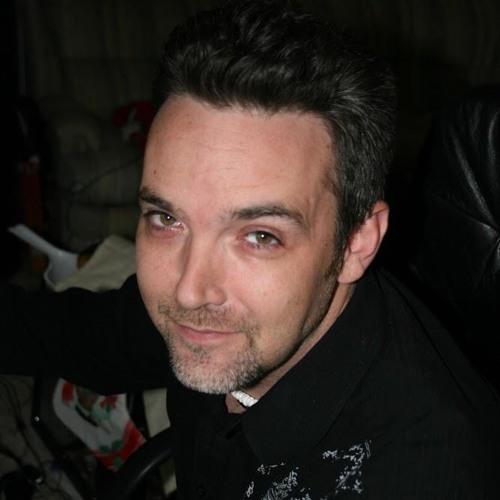 DJ Statik Again's avatar