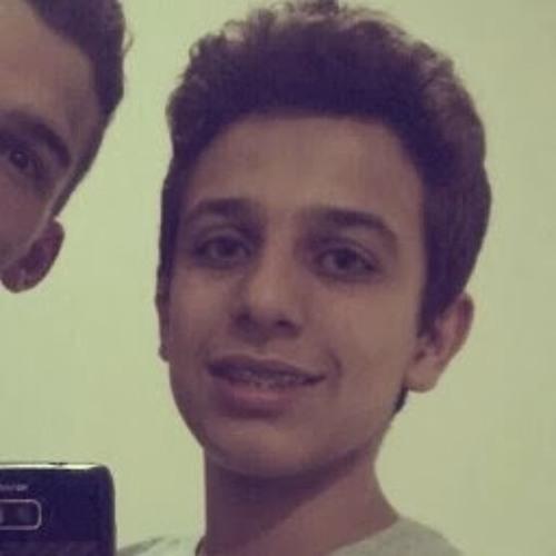 Vitor Hugo Vaz's avatar