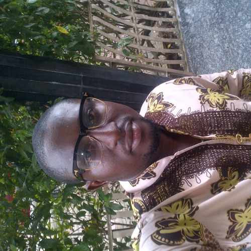 mekzyboss's avatar