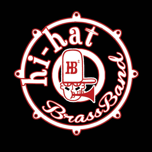 hi-hat Brass Band's avatar