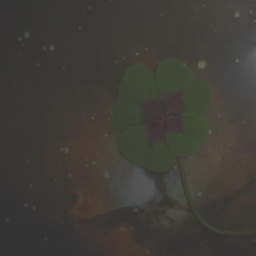 JoseSc666's avatar