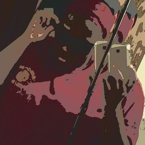 tyishaterrika's avatar