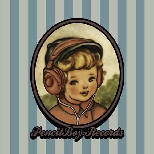 PencilBoy Records's avatar