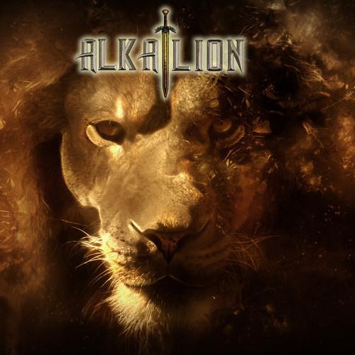 AlkaLion Music's avatar
