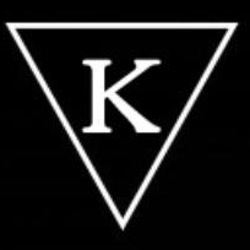 KunGuaje's avatar