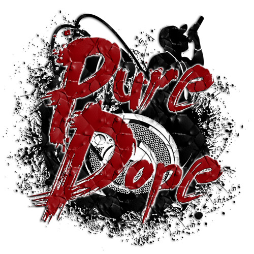PureDopeEntertainment's avatar