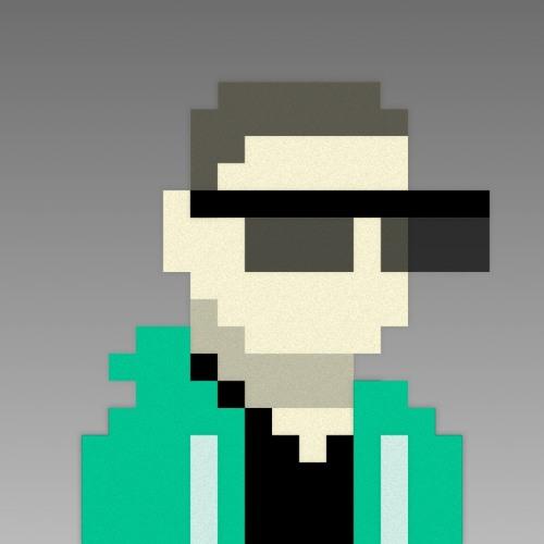 Gonm22's avatar