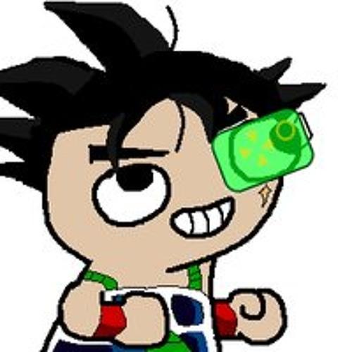 [DJ_FOXX]'s avatar