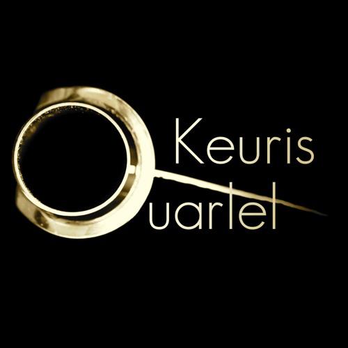 Keuris Quartet's avatar