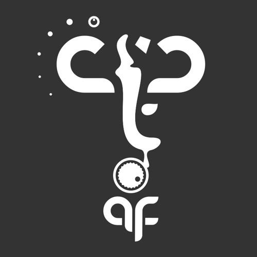 Acid Factral's avatar