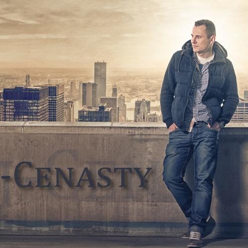 Cenasty's avatar