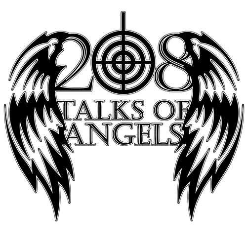 208 Talks of angels Radio's avatar