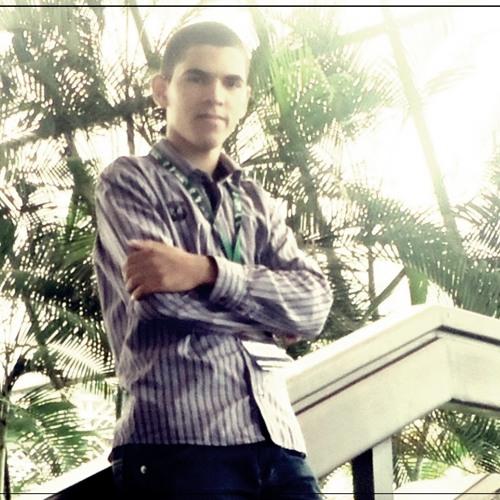 user871465299's avatar