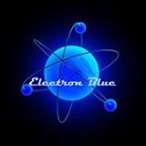 Electron Blue's avatar