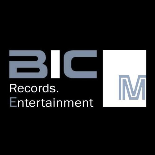BIC Music's avatar