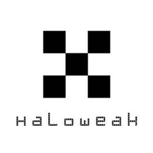 Haloweak's avatar