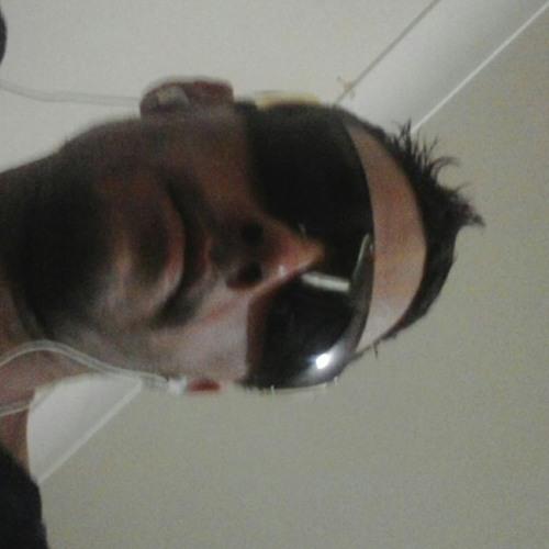 tgbeno's avatar