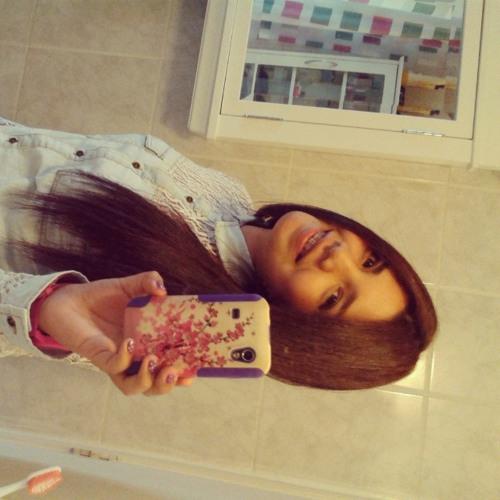 Stefany Marivil's avatar
