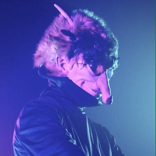 rakaajisaputra's avatar