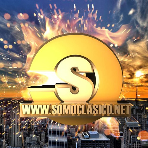 SomosClasicoPlayList's avatar