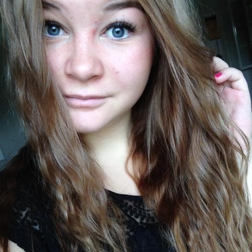 Emeliewilhelmson's avatar