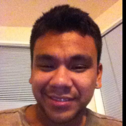 $$$$Shadow420$$$$'s avatar