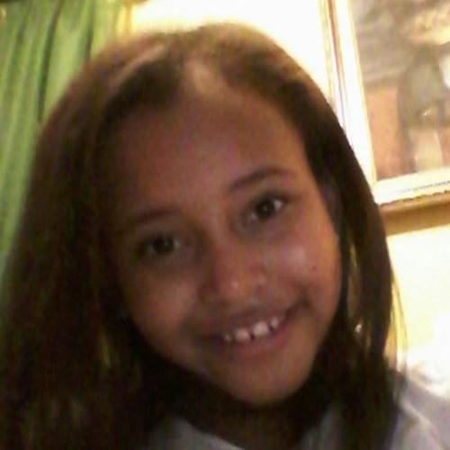 adrianny06's avatar