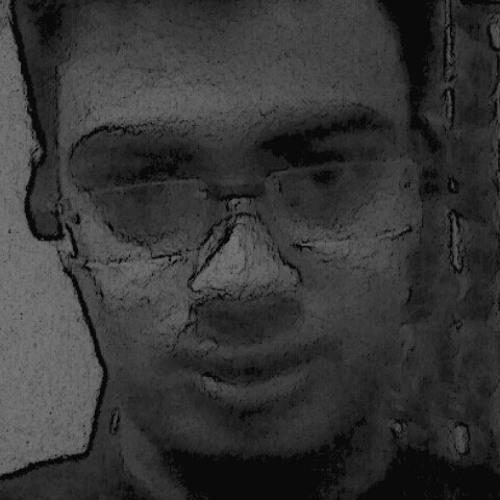 tabish_khan's avatar